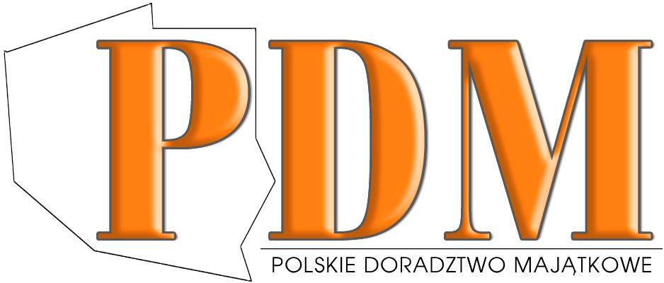 Polskie Doradztwo Majątkowe Sp. z o.o.